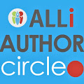 ALLi Author Circle logo