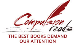 Compulsion Reads Logo