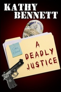 33A Deadly Justice Final 6-27-13