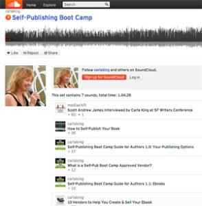 33carlaking_soundcloud_selfpub