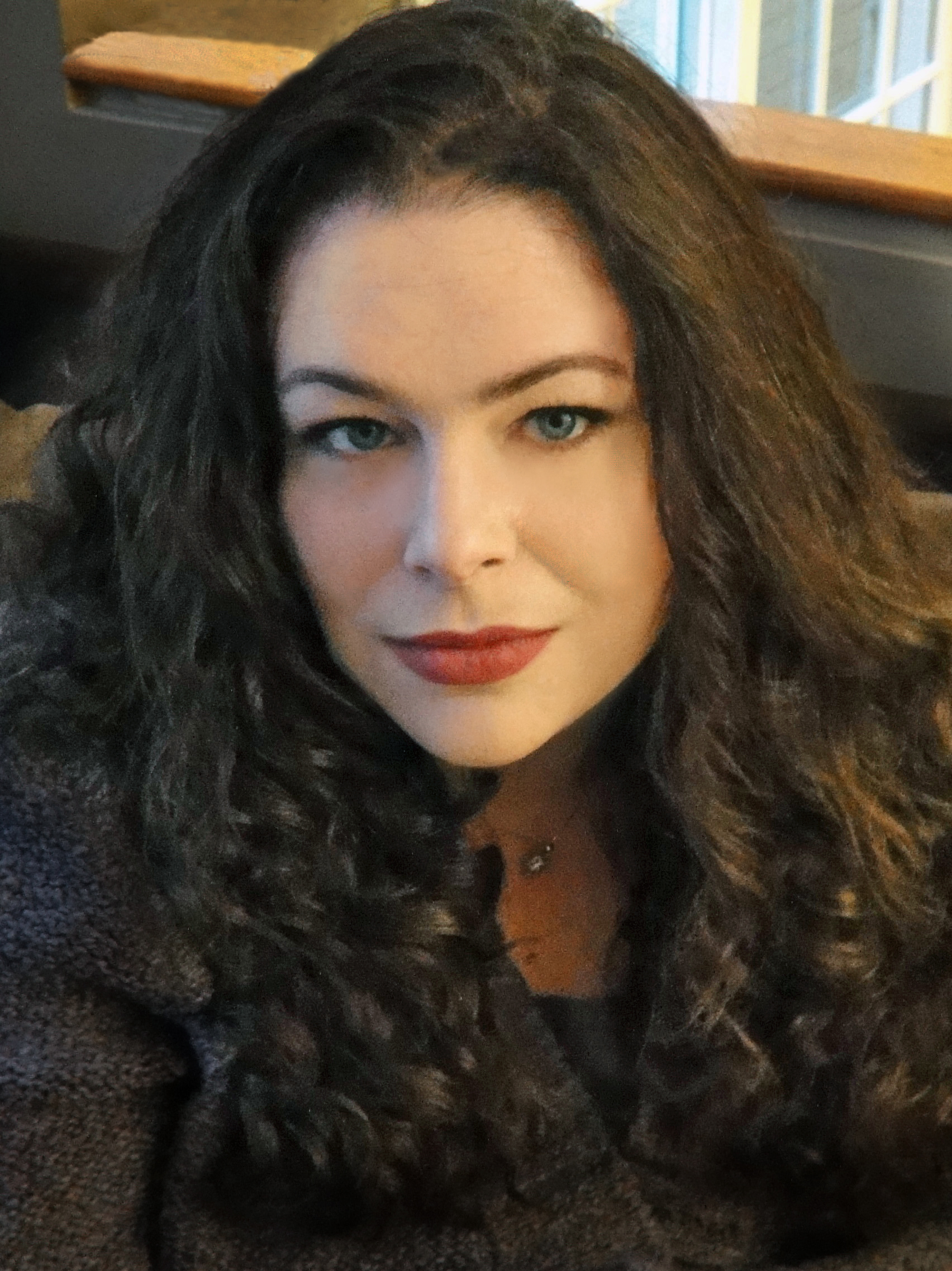 How I Do It: Successful Indie Authors Share Their Secrets. This Week: Darcie Chan