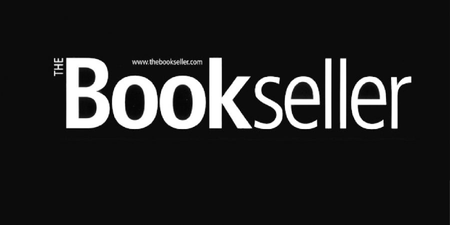 Publishing: Why Author Advocacy Works