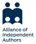 alliance of independent authors logo vertical