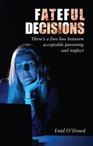 36Fateful_Decisions_-Cover-2_1
