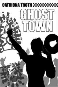 37Ghost Town Cover_MEDIUM