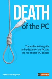 38Death-of-the-PC-Cover-v5-e1381844615693