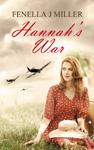 38Hannah's War Cover_AVATAR