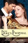 38the Duke's Proposal_SMALL