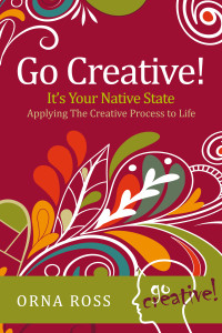 39Go-Creative-Its-Your-Native-State-EBOOK1