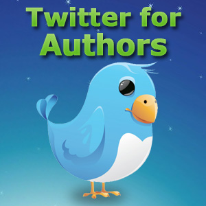 39Twitterforauthorslogo