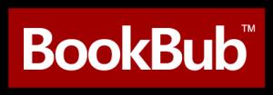 BookBub Book Marketing Twitter Chat