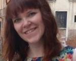 YA Author Sarah Juckes of CompletelyNovel