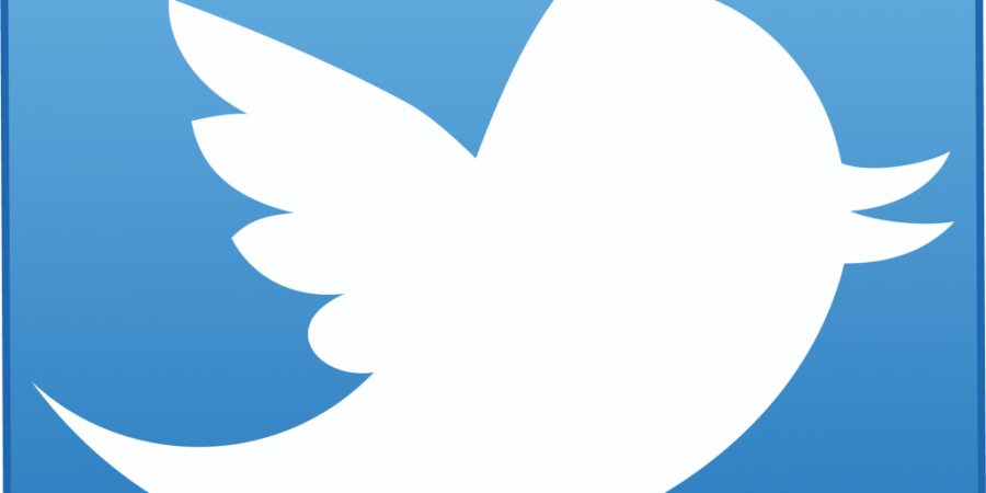 Opinion: To Tweet Or Not To Tweet? Is Twitter Worthwhile For Self-published Authors?
