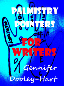 42palmistry-pointers-for-writers-no-8-white-title