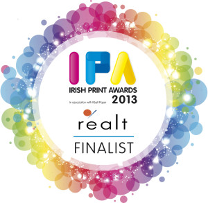 44Irish Printer Awards_FINALIST Jpeg