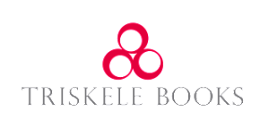 Triskele Books logo