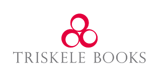 The Story Of An Authors' Collective: Triskele Books