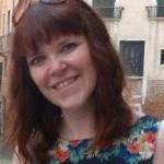 Sarah Juckes