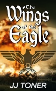 47Wings of the Eagle thumb 200x320