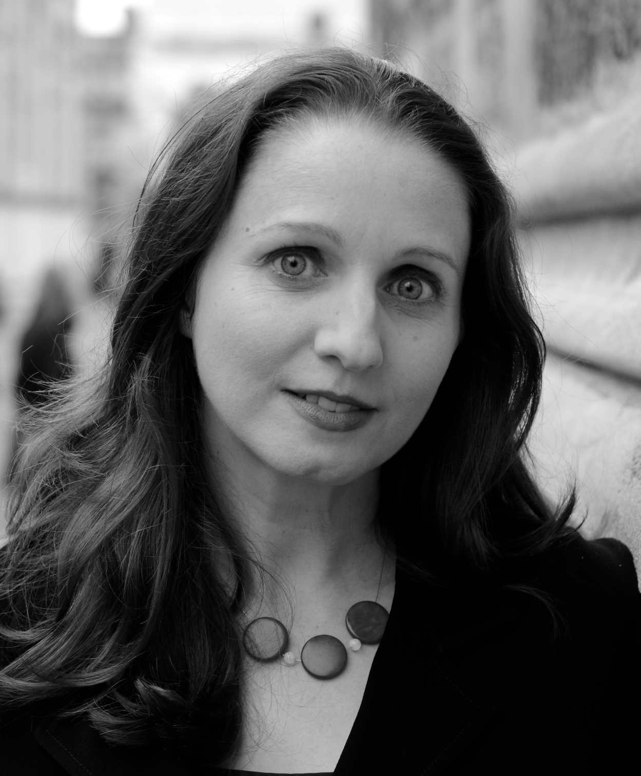 How I Do It: Super Successful Indie Authors Share Their Secrets – With Joanna Penn