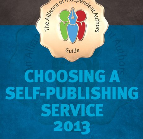 Cover Of ALLi Handbook