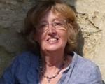 Clare Weiner