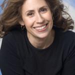 Amy Edelman