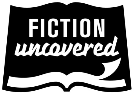 Fiction Uncovered Logo