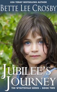 Cover of Jubilee's Jones