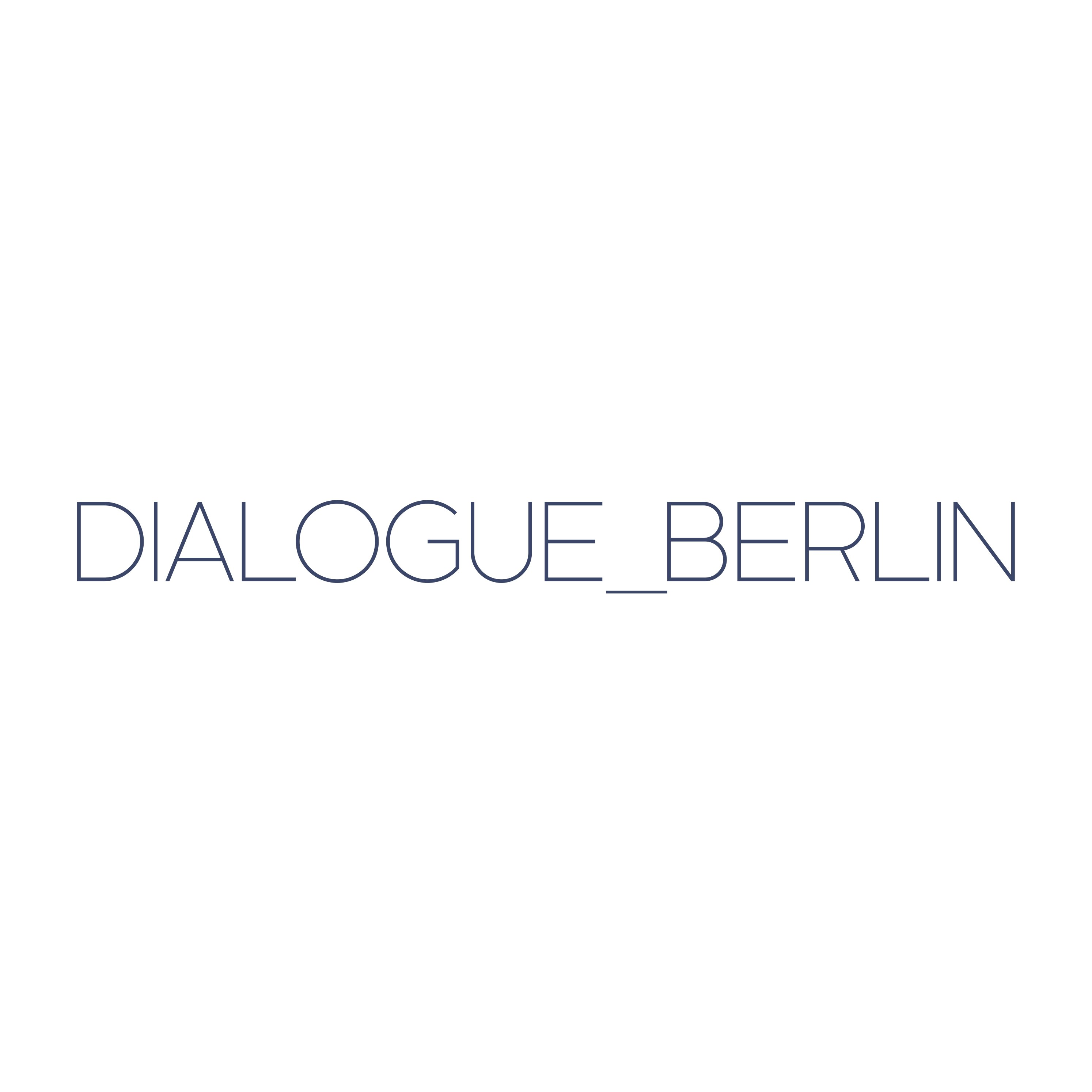 ALLi News – Dramatic Rights With Dialogue Berlin, Member Discounts And A Q&A…