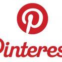 5 Ways Pinterest Can Help Authors