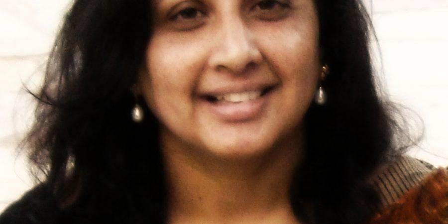 Rasana Atreya, Indian Self-published Author