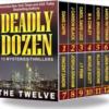 Deadly Dozen image