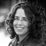 The Future Of Publishing: 7 Things An Author MUST Know: Jane Friedman