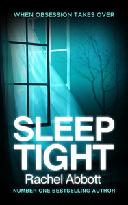 Cover of Sleep Tight
