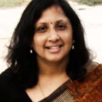 Photo of Rasana Atreya