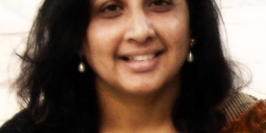 Self Publishing In India: RASANA ATREYA
