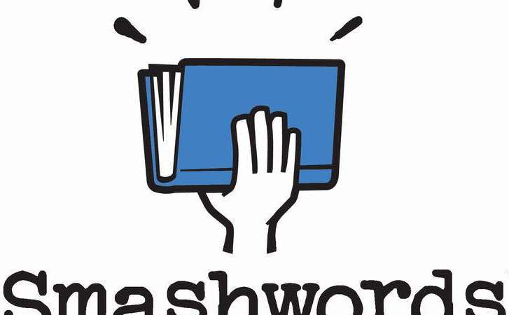 Smashwords Commended By ALLi's Author Service Award 2014