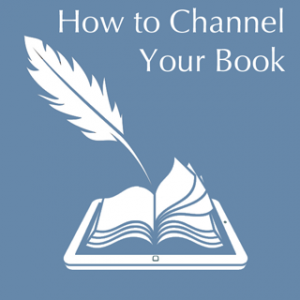 62How-to-Channel-Banner-320