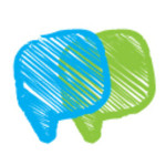 Pubslush logo