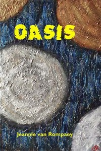 69Oasis 6x9 small