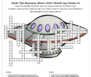 70eekpuzzle