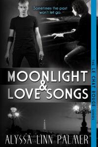 72AlyssaLinnPalmer_Moonlight&LoveSongs_800px