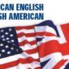 Image of US & British flags