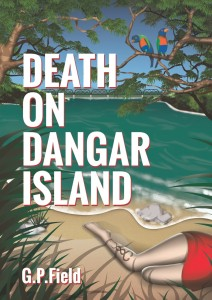 81Death_on_an_Island-cover_V2