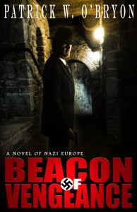 81beacon-front-cover-jpeg