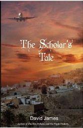 83 scholar