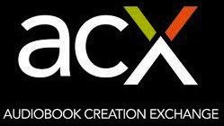 Will You Be Joining Our ACX Party?
