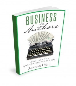 86Business-for-Authors-3D1-265x300