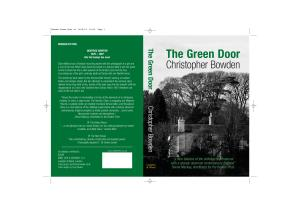 89green-page-001